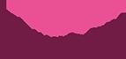 Monitor Logo